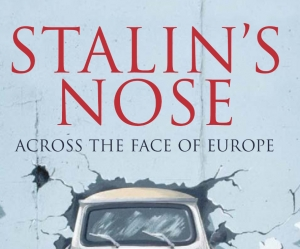 Stalin's Nose