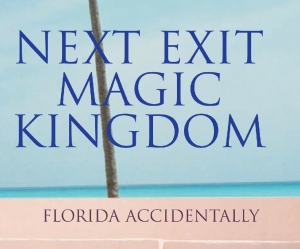 Next Exit Magic Kingdom